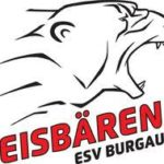 ESV Burgau