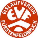 EV Fürstenfeldbruck