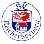 SC Reichersbeuern