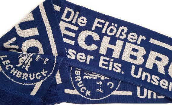 ERC-Fanschal