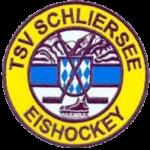 SG Schliersee/Miesbach
